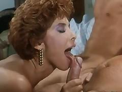 italianas anal vintage