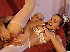 italiensk anal pornostjerne vintage