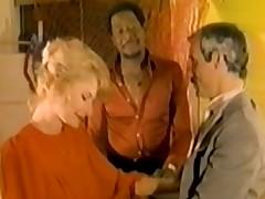 VINTAGE Oriental Sexpress 1984 FULL FILM