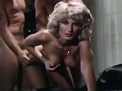 anal pornostjerne dobbel penetrasjon vintage