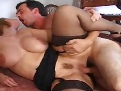 rijp anaal grote tieten brits