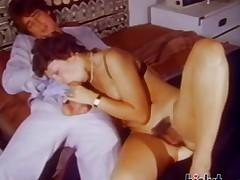 ass babe hardcore blowjob