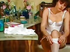 sæd hardcore hårete pornostjerne