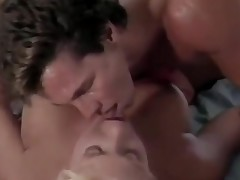 sæd jizz blowjob blonde