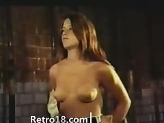 nena grupo masturbación vintage