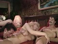 sædsprut blowjob oral pornostjerne