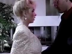 sexo follando coño mamada