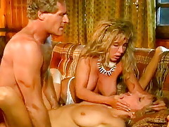 Hawt doxy in an Amazing sex
