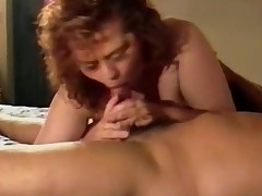 moden hardcore puling mamma