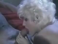 sædsprut blowjob blonde milf