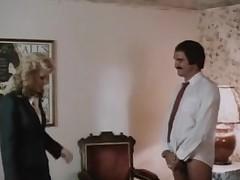 Sounds of Sex Part 1 (1985)