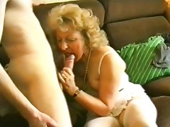 doll fitte blowjob puppene