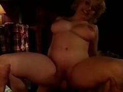 hardcore stor kuk blonde store pupper
