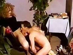 sædsprut anal blowjob blonde