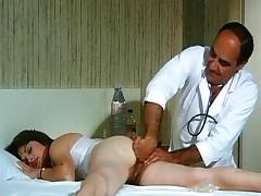 sædsprut anal fransk pornostjerne