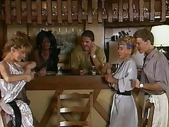 Kinky vintage fun 116 (full movie)