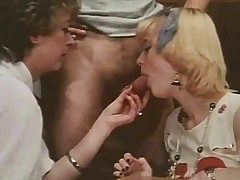 Teacher Shows Her Pupils About Sex (Fucking Lesson)