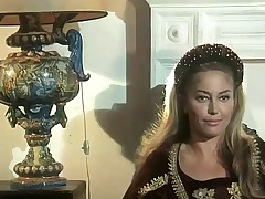 italiensk pornostjerne vintage