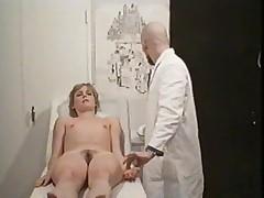fransk lingerie vintage