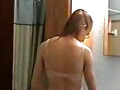 anal amatør bdsm vintage