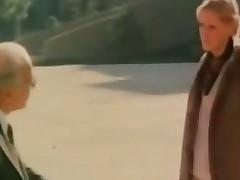 sædsprut italiensk anal fitte