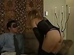 ass sædsprut hardcore blowjob