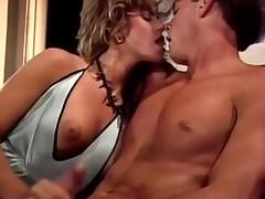 sædsprut jizz sperm deepthroat
