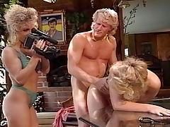 sæd sædsprut hardcore lesbisk