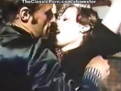pornostjerne klassisk retro vintage
