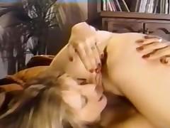 Secret bang of amateur babes