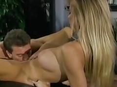kjønn puling blowjob sperm