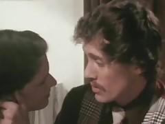 See the vintage porn Movies