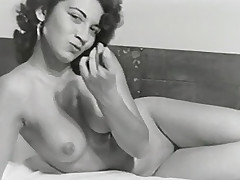 sexy hottie hardcore puling