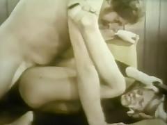 babe hardcore puling ludder