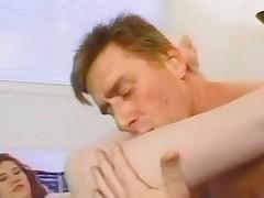 kjønn anal puling vintage