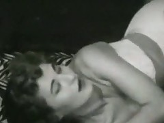 fitte milf lingerie cougar