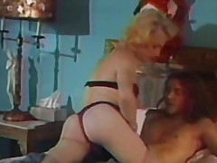 moden sucking fitte blonde