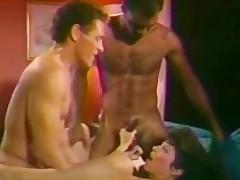 babe sædsprut stor kuk anal