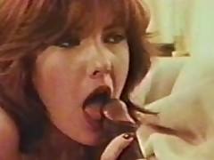Peepshow Loops 297 1970's - Scene 4
