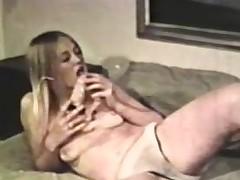 Softcore Nudes 522 1970's - Scene 5
