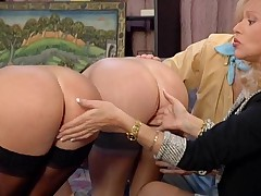 Kinky vintage fun 59 (full movie)